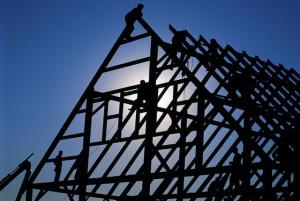 el metal y la vivienda alternativas